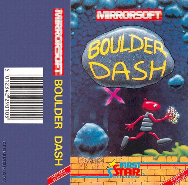http://cpcmuseum.free.fr/pochettes/b/images/boulder_dash.jpg